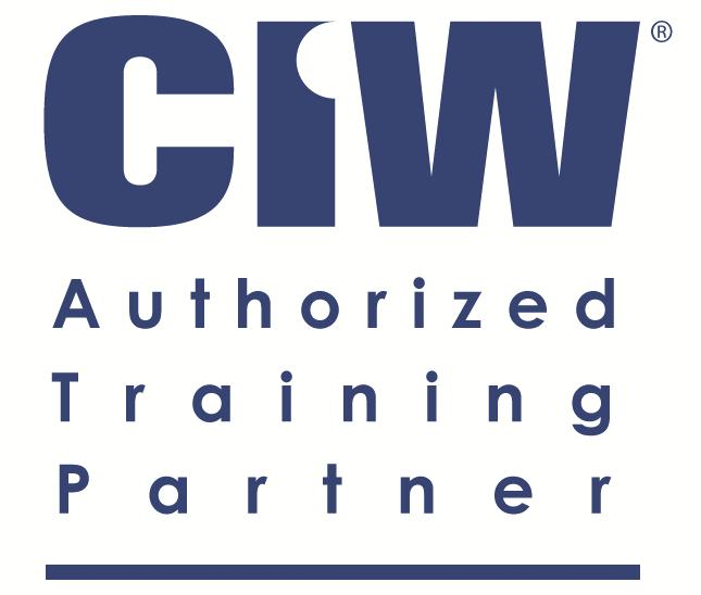 Official CIW Course Materials