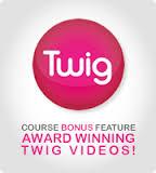 Twig Resources