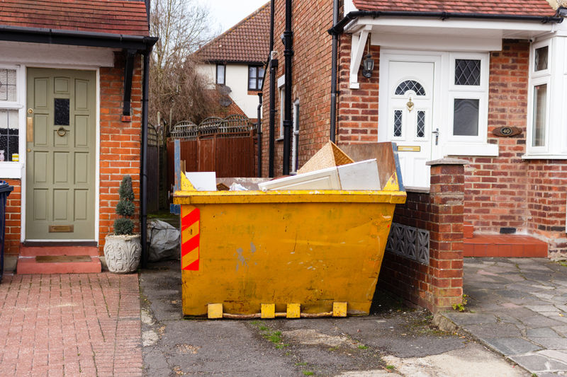 Common mistakes people make when hiring a skip.jpg