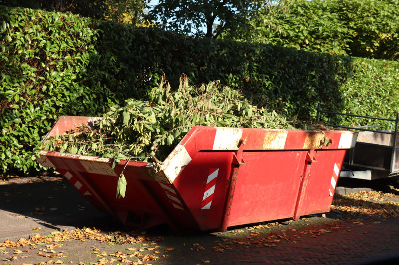 Hiring a Skip For Garden Waste.jpg