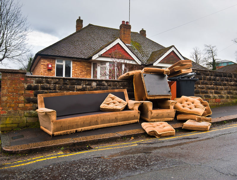 How to get rid of an old sofa.jpg