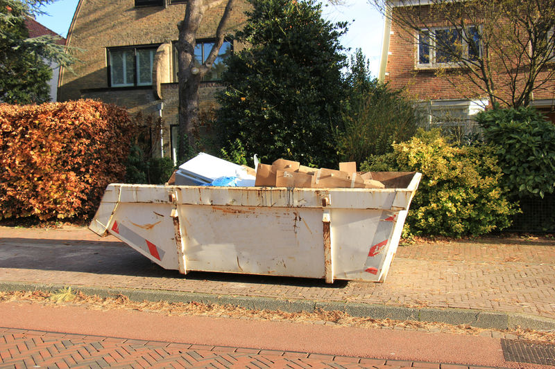 How to keep skip hire costs down.jpg