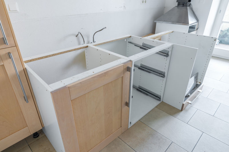 How to remove kitchen cupboards properly.jpg