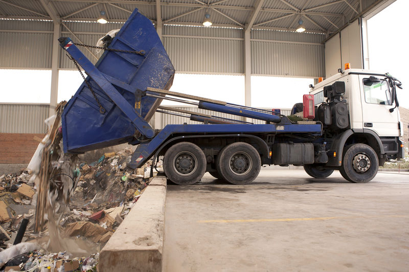 How waste disposal companies get rid of waste.jpg