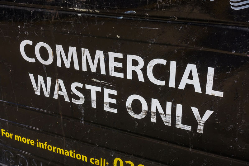 Reducing the cost of your commercial waste.jpg