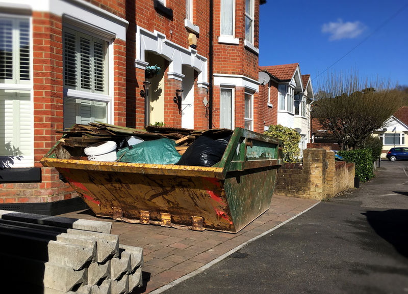 Set prices for skip hire.jpg