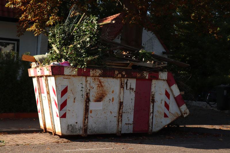 Skip hire the best option for garden waste.jpg