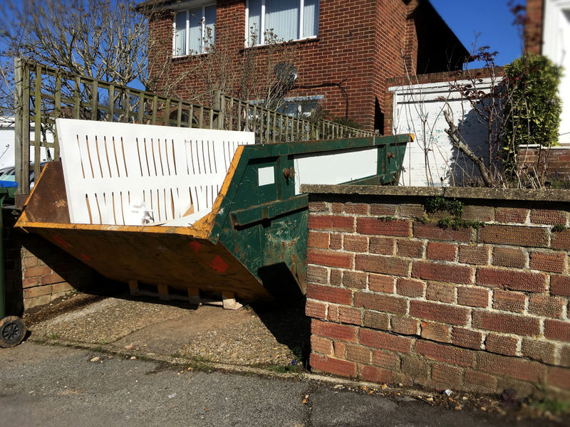 The best places to put a skip.jpg