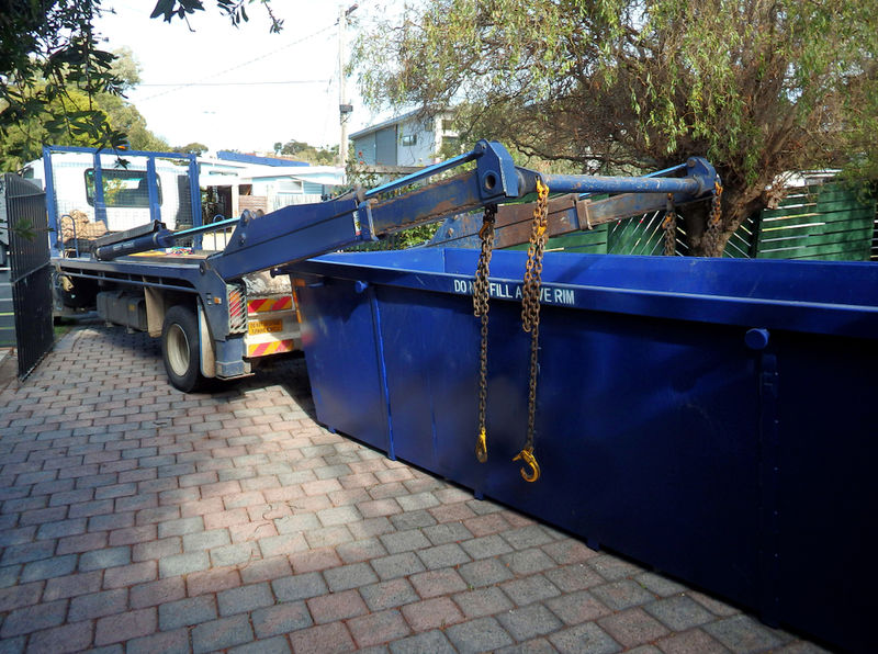 Things to consider before you hire a skip.jpg