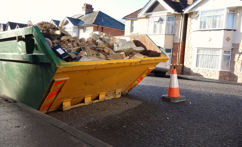 What you need to know about skip permits from your local council.jpg