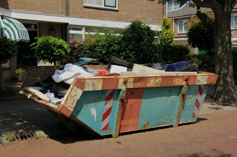 Where you can and cannot put your skip.jpg